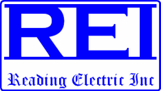 Reading Electric Inc